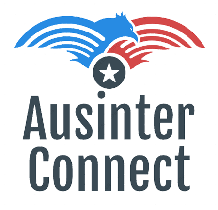 Ausinter Connect