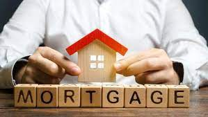 Commercial Mortgage Broker Services