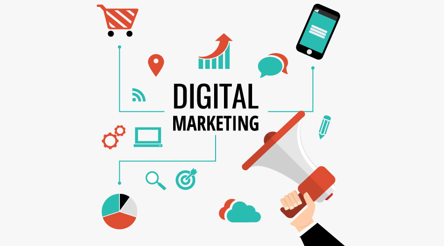 SEO Agency Melbourne Can Provide Optimal Online Results